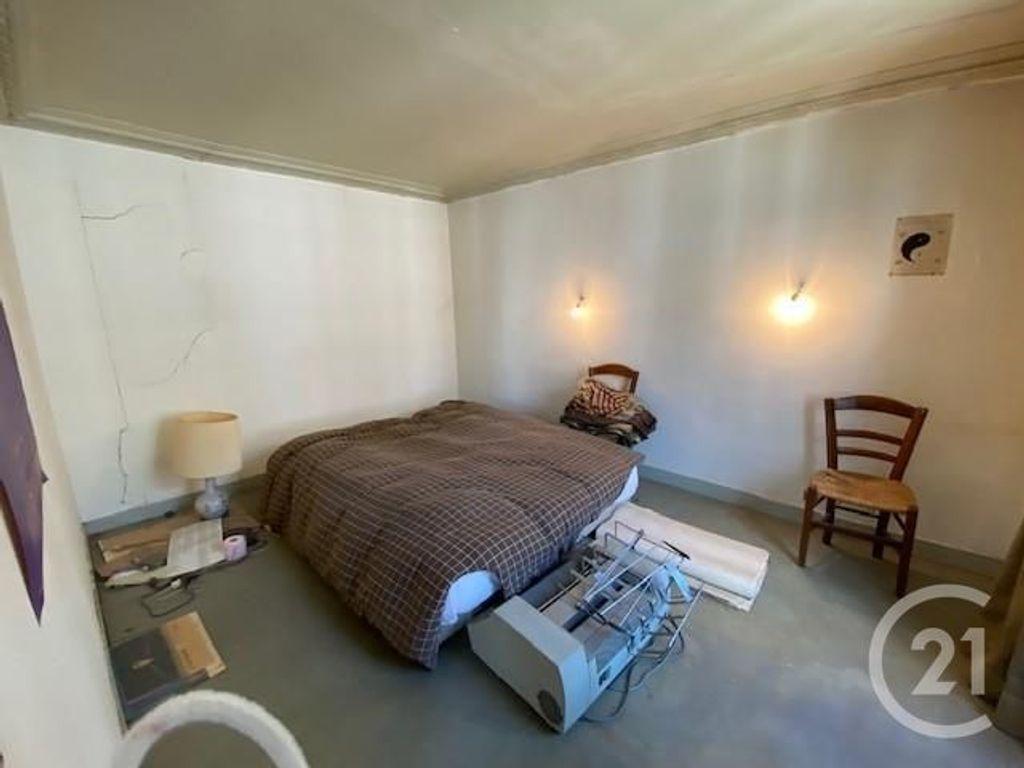 Achat appartement 2pièces 51m² - Paris 2ème arrondissement