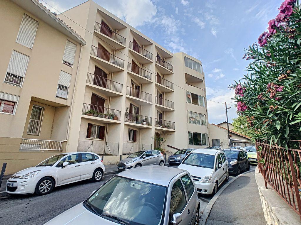 Achat appartement 3pièces 74m² - Marseille 13ème arrondissement