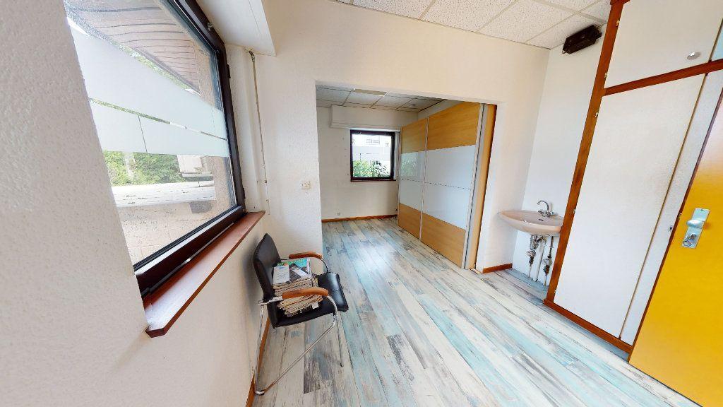 Achat appartement 2pièces 44m² - Kunheim