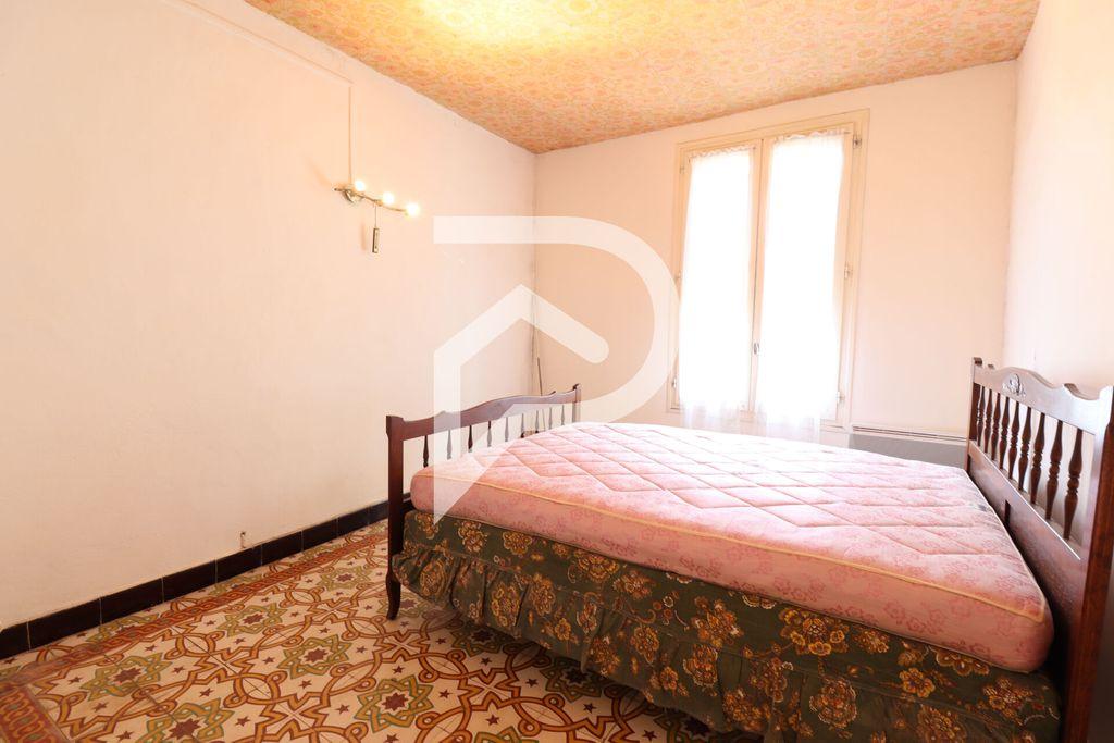 Achat maison 2 chambre(s) - Saint-Maximin