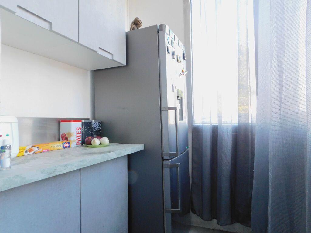 Achat appartement 3pièces 52m² - Dreux