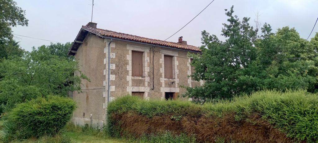 Achat maison 3chambres 250m² - Chenay