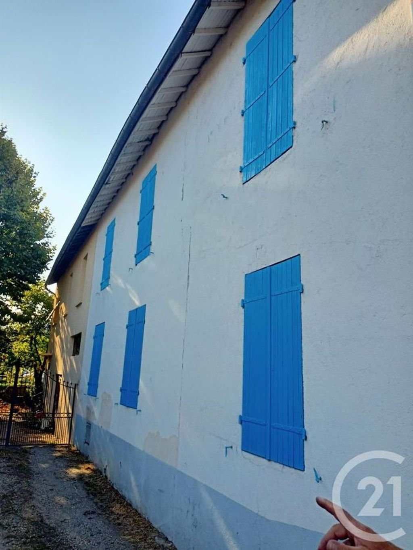 Achat maison 4 chambre(s) - Alès