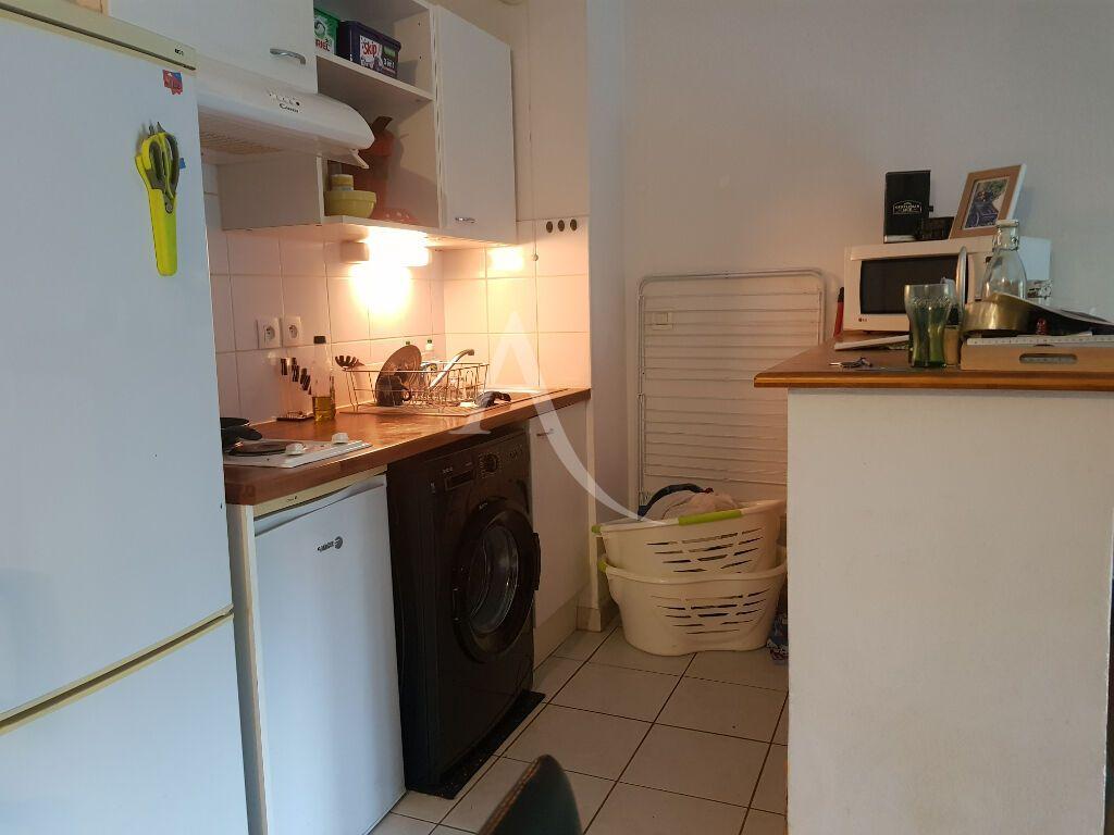 Achat appartement 2pièces 49m² - Villeneuve-sur-Lot