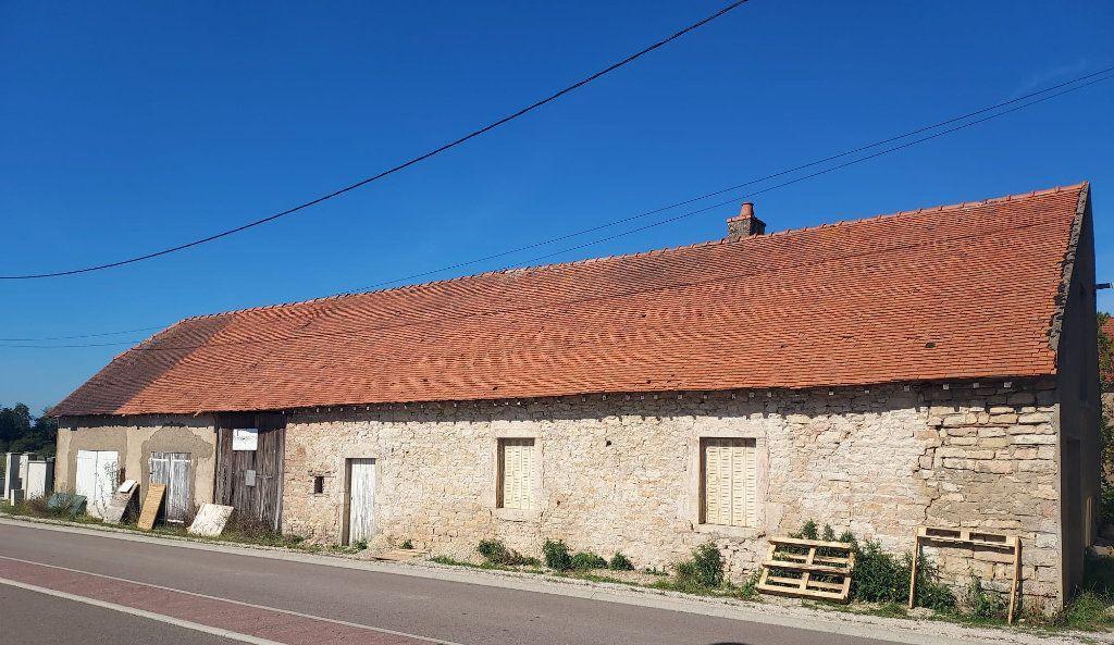 Achat maison 3chambres 200m² - Auxonne