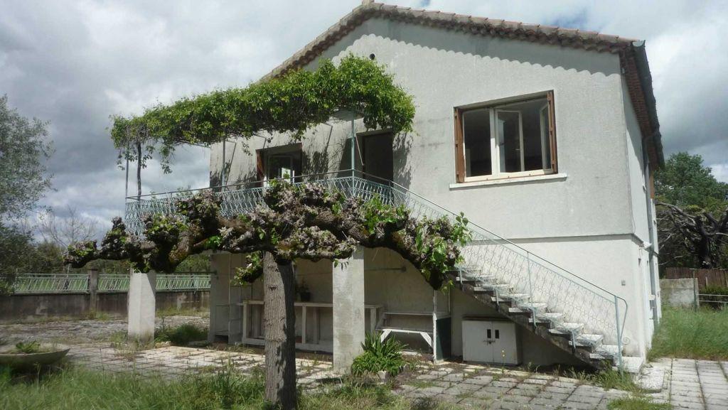 Achat maison 3 chambre(s) - Potelières
