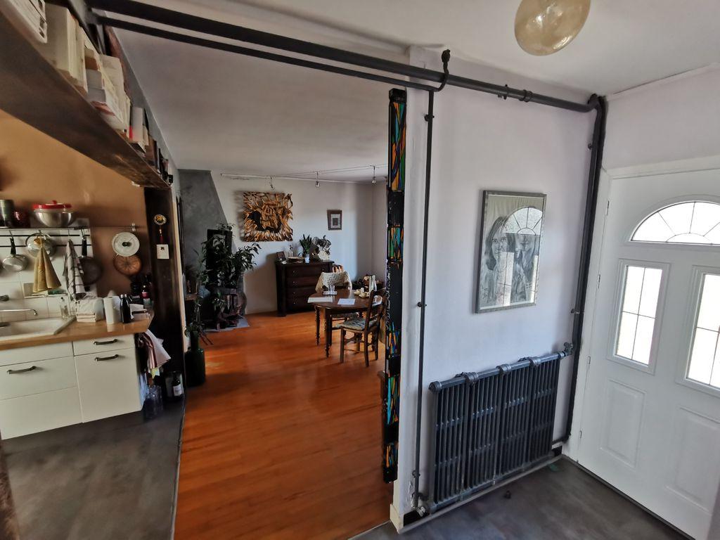 Achat maison 3chambres 85m² - Toulouse