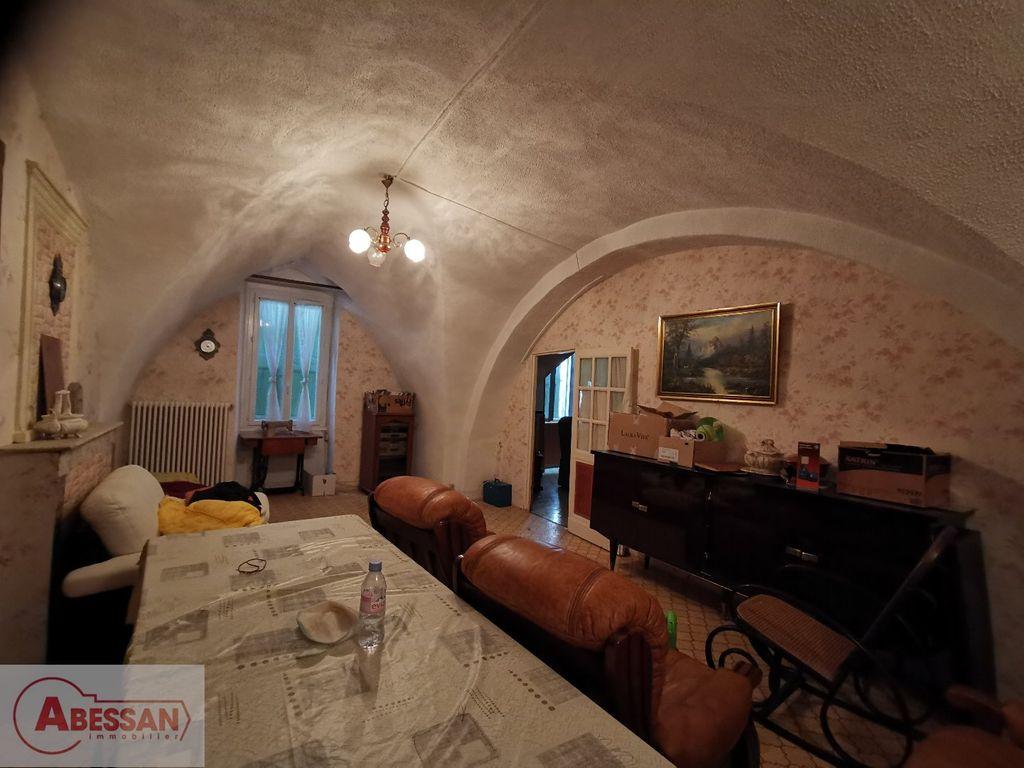 Achat maison 1 chambre(s) - Anduze