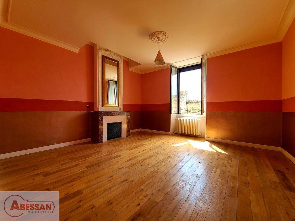 Achat maison 4 chambre(s) - Aigremont