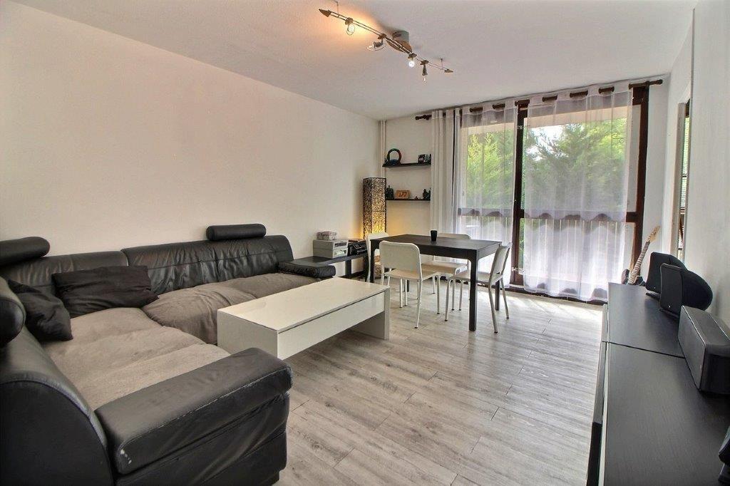 Achat appartement 3pièces 65m² - Marseille 12ème arrondissement