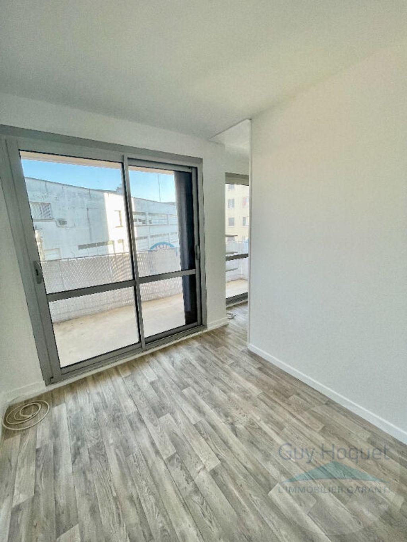 Achat appartement 2pièces 35m² - Melun