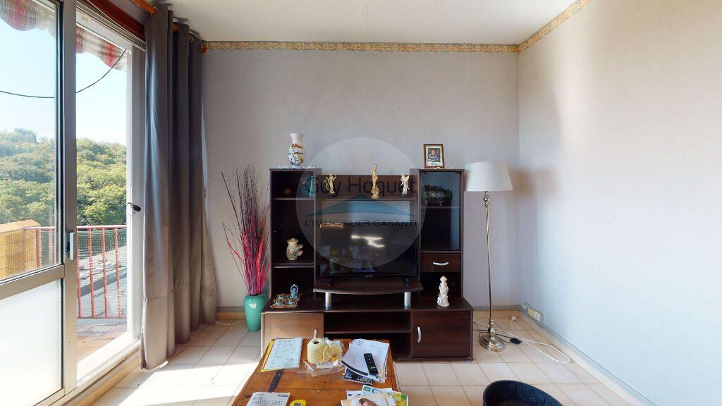 Achat appartement 3pièces 55m² - Mourenx