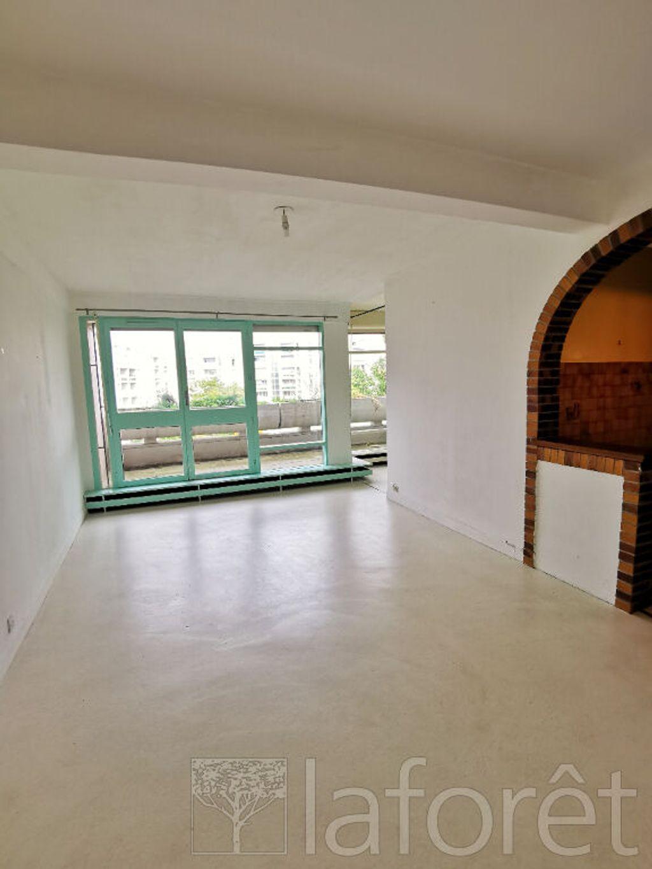 Achat appartement 2pièces 45m² - Épernay