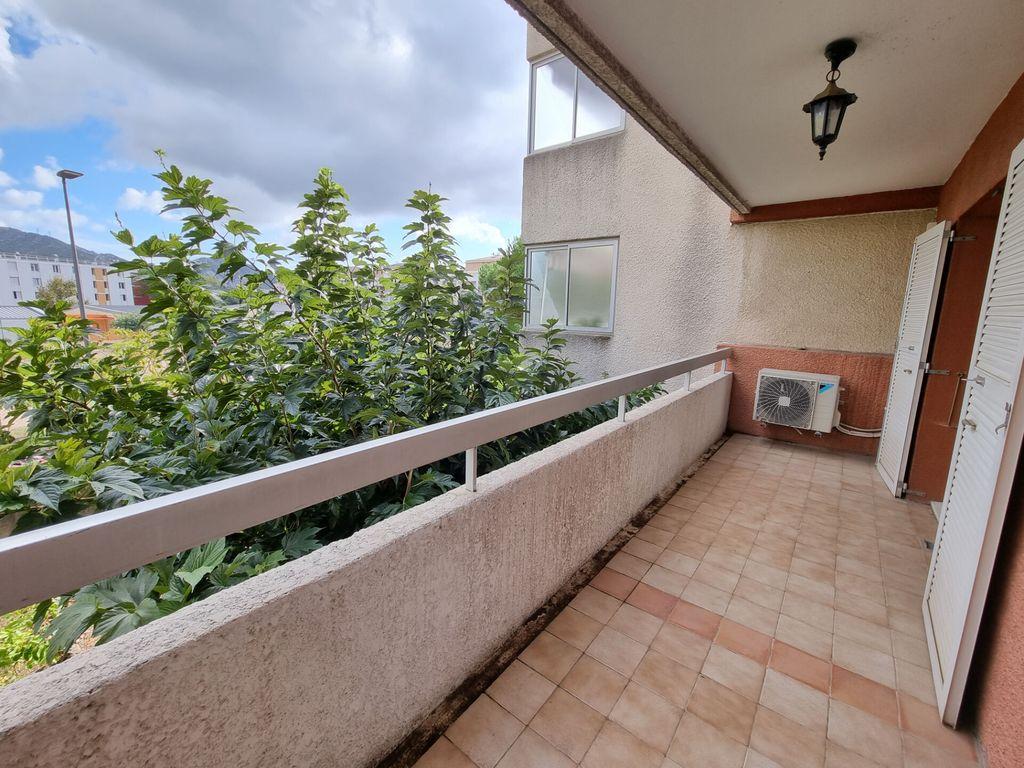Achat appartement 4pièces 75m² - Marseille 11ème arrondissement