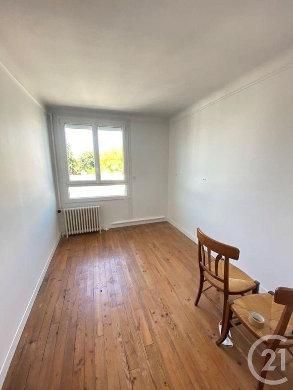 Achat appartement 4pièces 65m² - Nantes