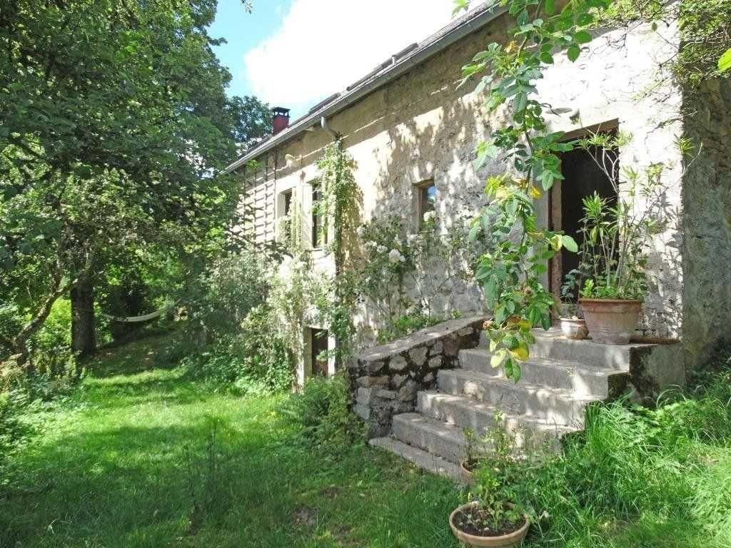 Achat maison 3chambres 141m² - Lavault-de-Frétoy