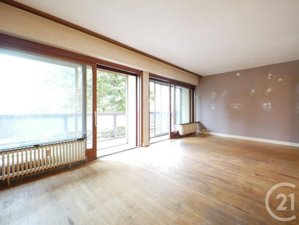 Achat appartement 2pièces 55m² - Annecy