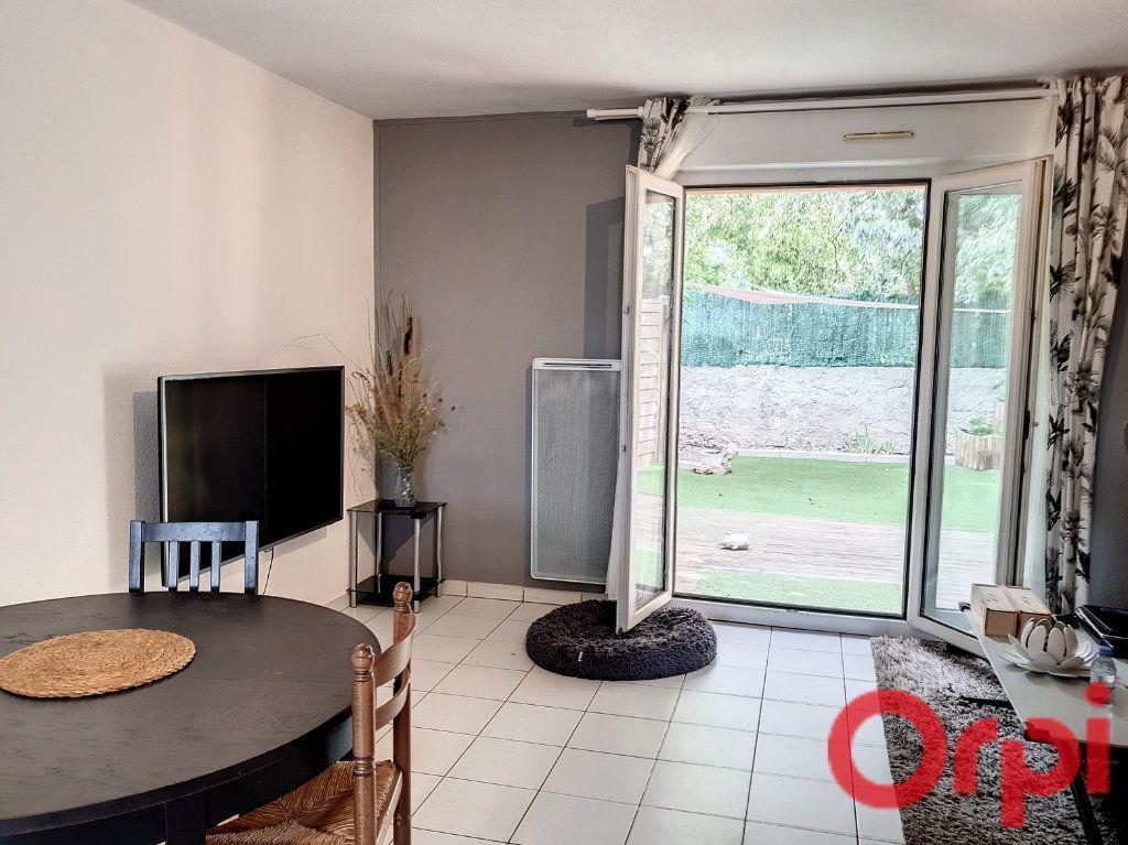 Achat maison 2chambres 68m² - Toulouse