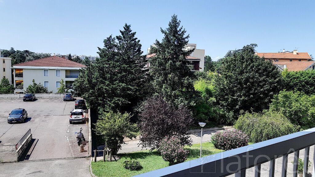 Achat appartement 3pièces 73m² - Lyon 5ème arrondissement
