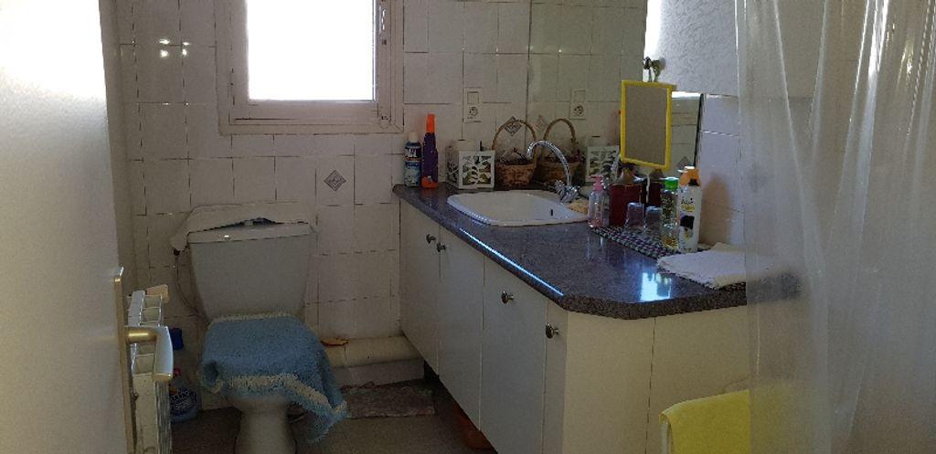 Achat maison 4 chambre(s) - Le Vigan