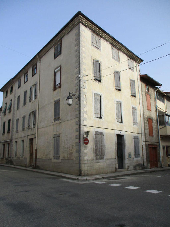 Achat maison 5chambres 300m² - Bélesta