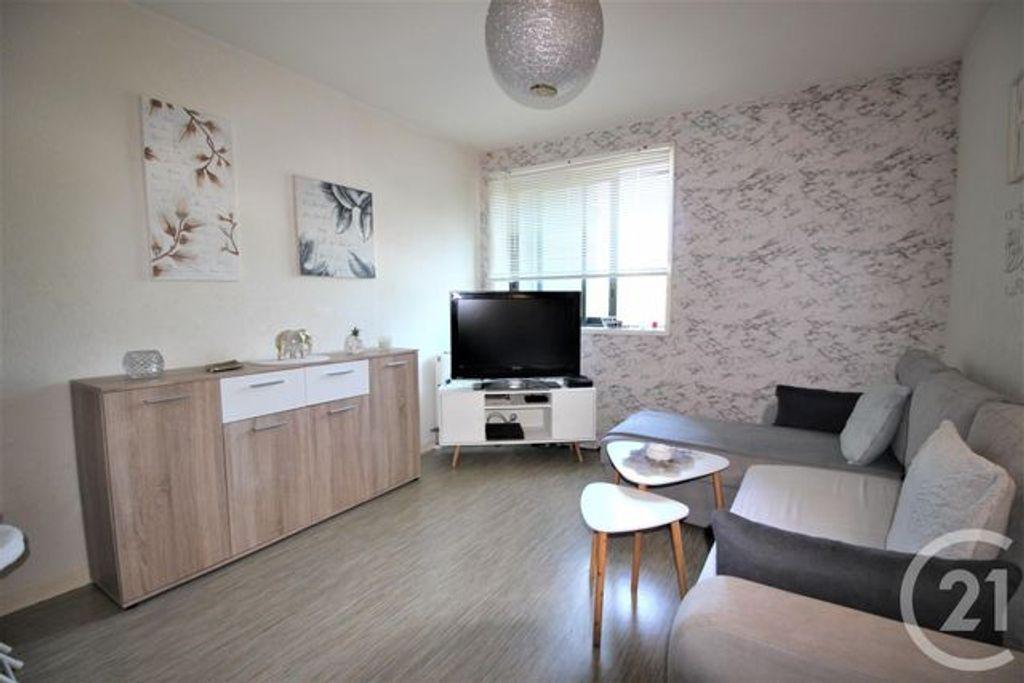 Achat studio 23m² - Toulouse