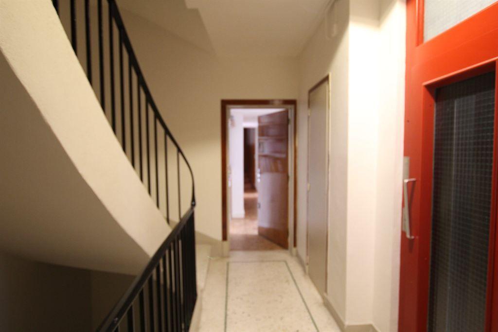 Achat appartement 2pièces 44m² - Clermont-Ferrand