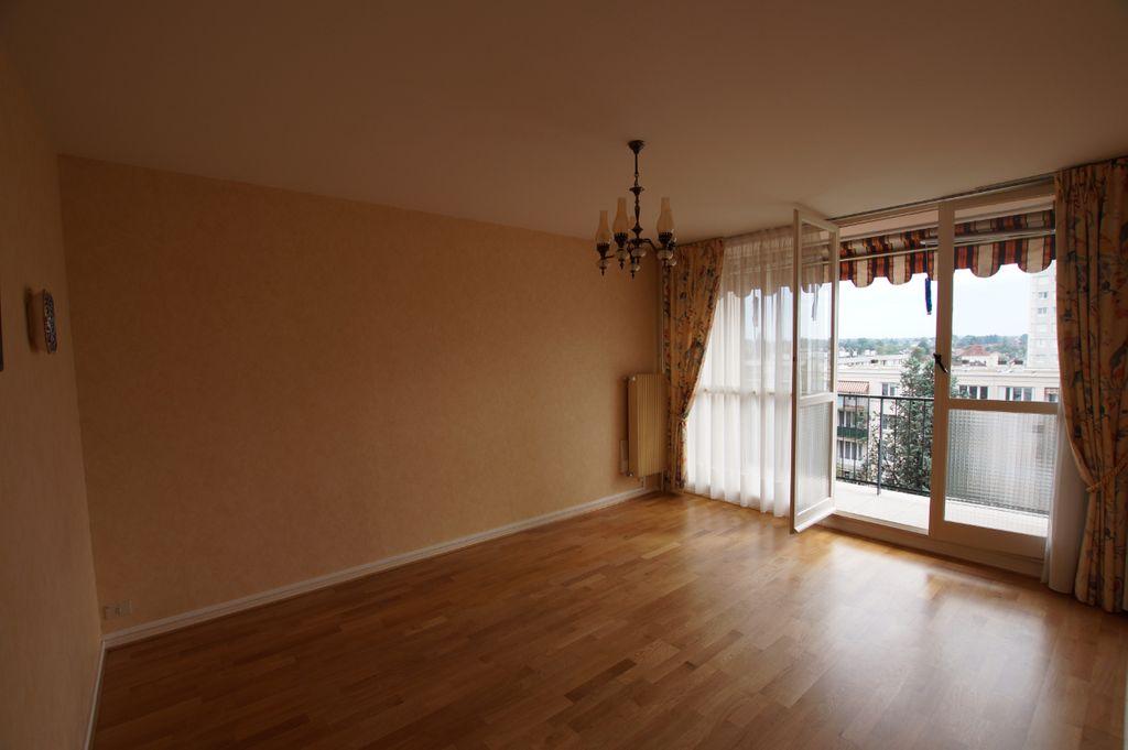 Achat appartement 3pièces 62m² - Montargis