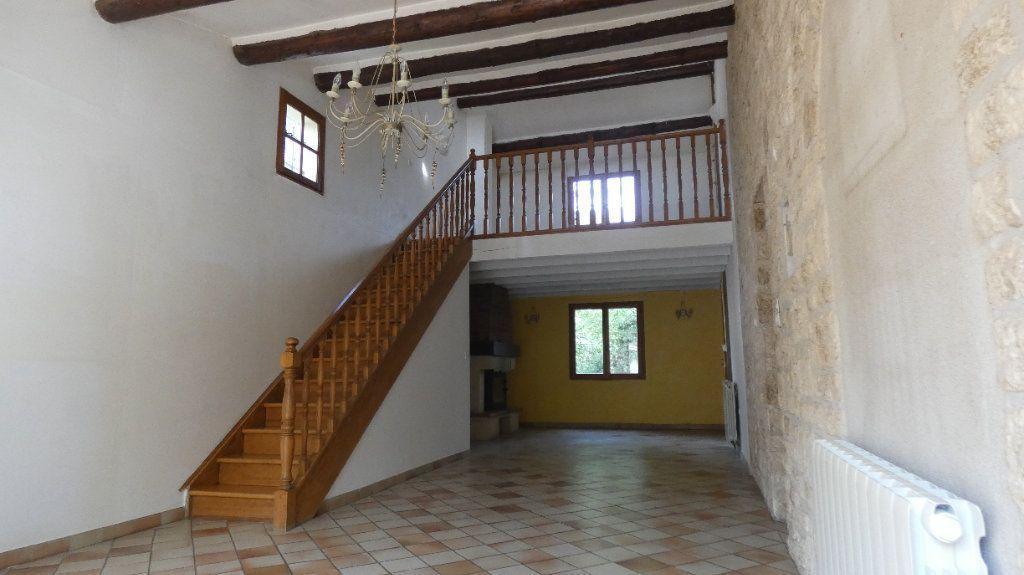 Achat maison 5 chambre(s) - Nîmes