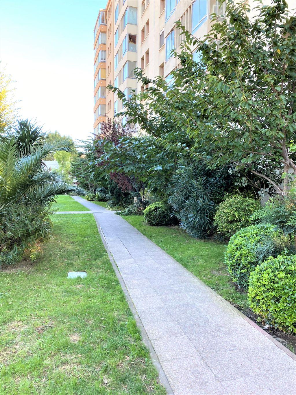 Achat appartement 3pièces 65m² - Marseille 9ème arrondissement