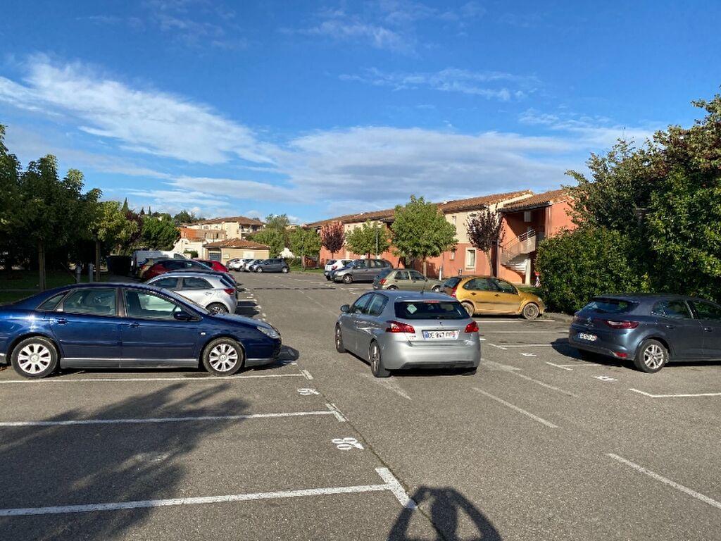 Achat appartement 2pièces 44m² - Carcassonne