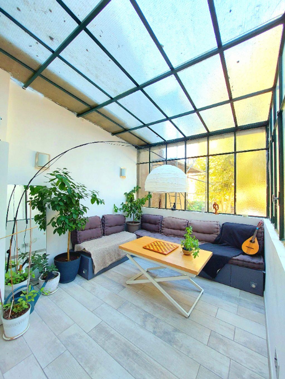 Achat loft 3pièces 68m² - Marseille 5ème arrondissement