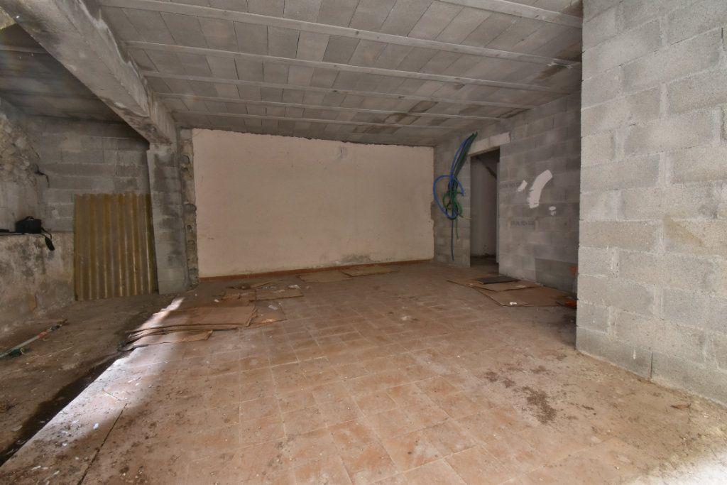 Achat appartement 3pièces 100m² - Bourg-de-Péage