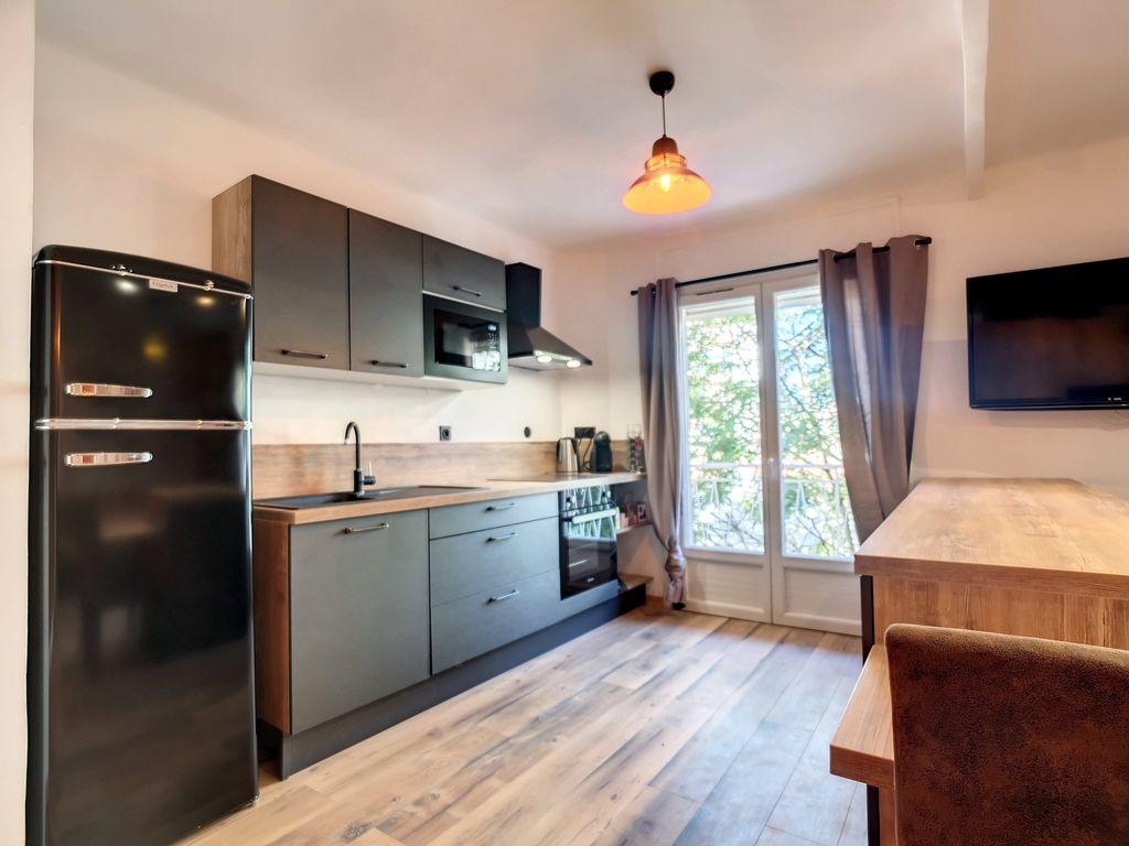 Achat appartement 3pièces 65m² - Nîmes