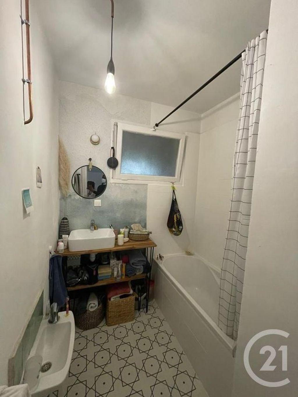 Achat appartement 3pièces 72m² - Nantes