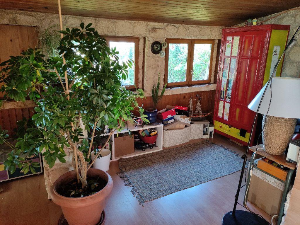 Achat maison 1chambre 70m² - Ouzouer-sur-Loire