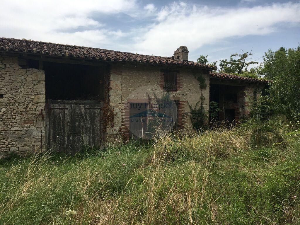 Achat maison 3chambres 130m² - Labastide-de-Lévis