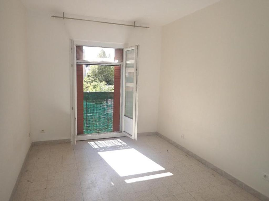 Achat appartement 3pièces 55m² - Avignon