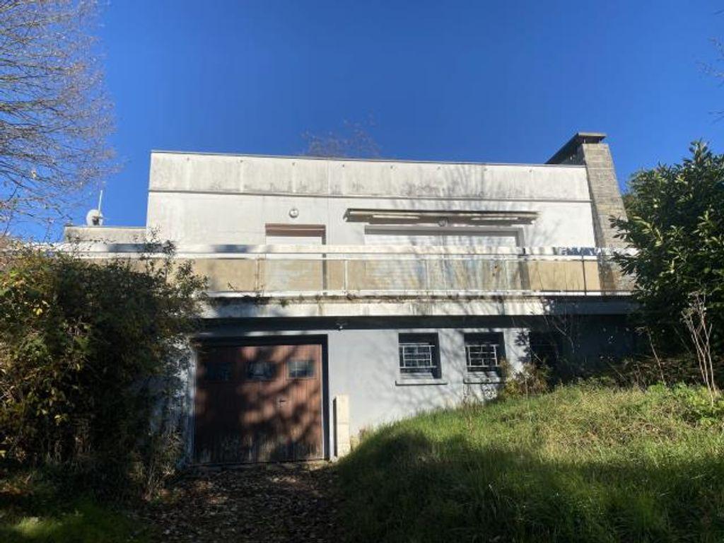 Achat maison 3chambres 180m² - Coulanges-lès-Nevers