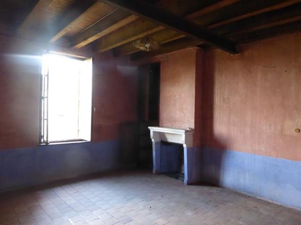 Achat maison 3 chambre(s) - Bessay-sur-Allier