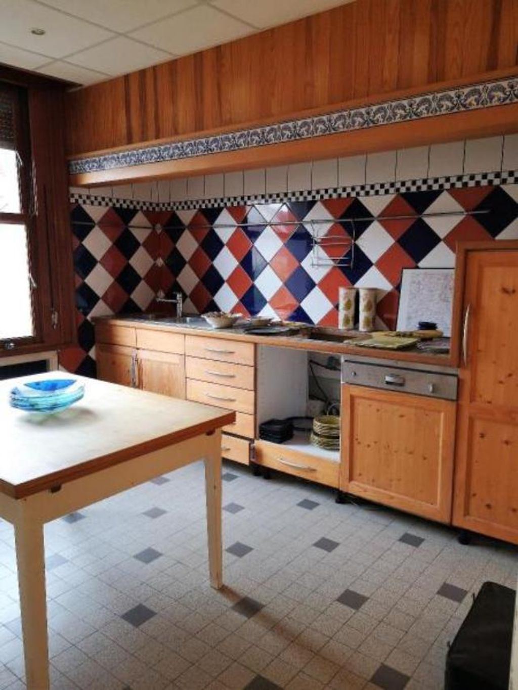 Achat maison 3 chambres 125 m² - Vichy