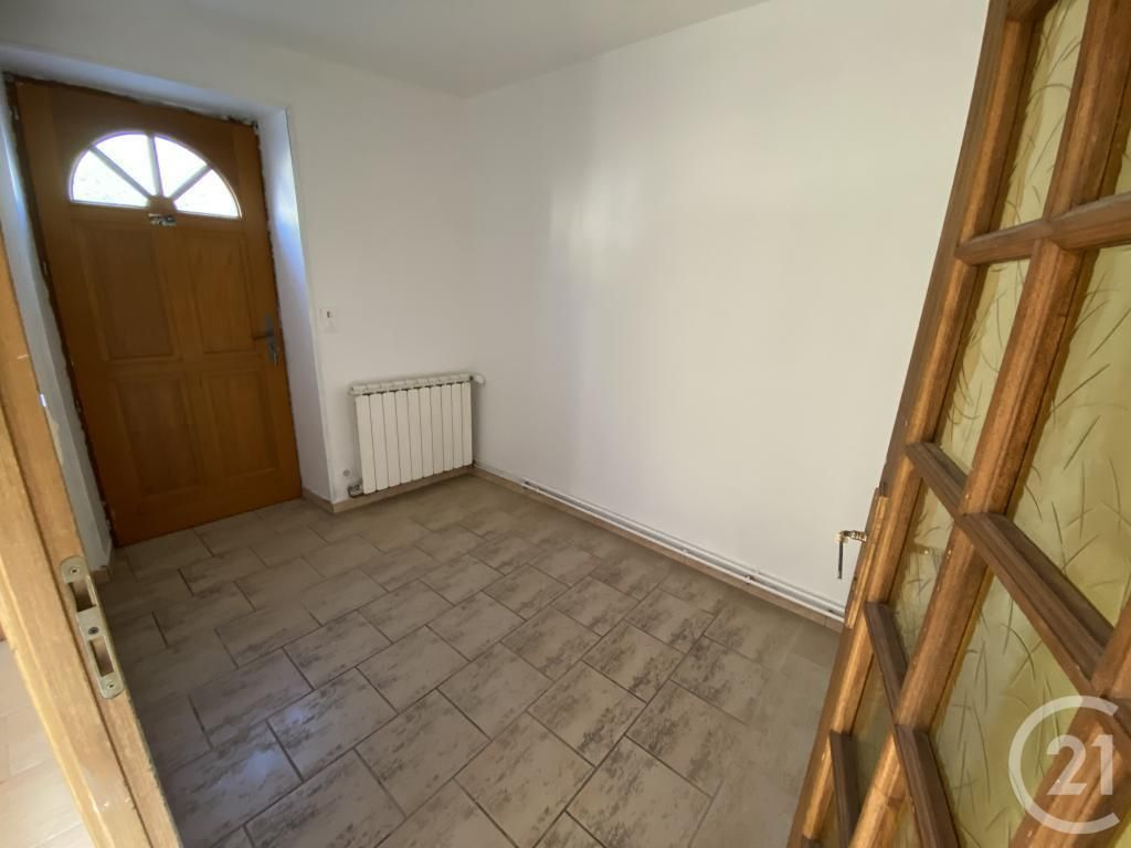Achat maison 4chambres 87m² - Saint-Léger-des-Vignes