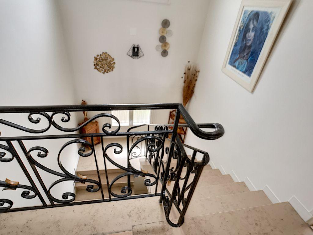 Achat maison 5chambres 186m² - Monéteau