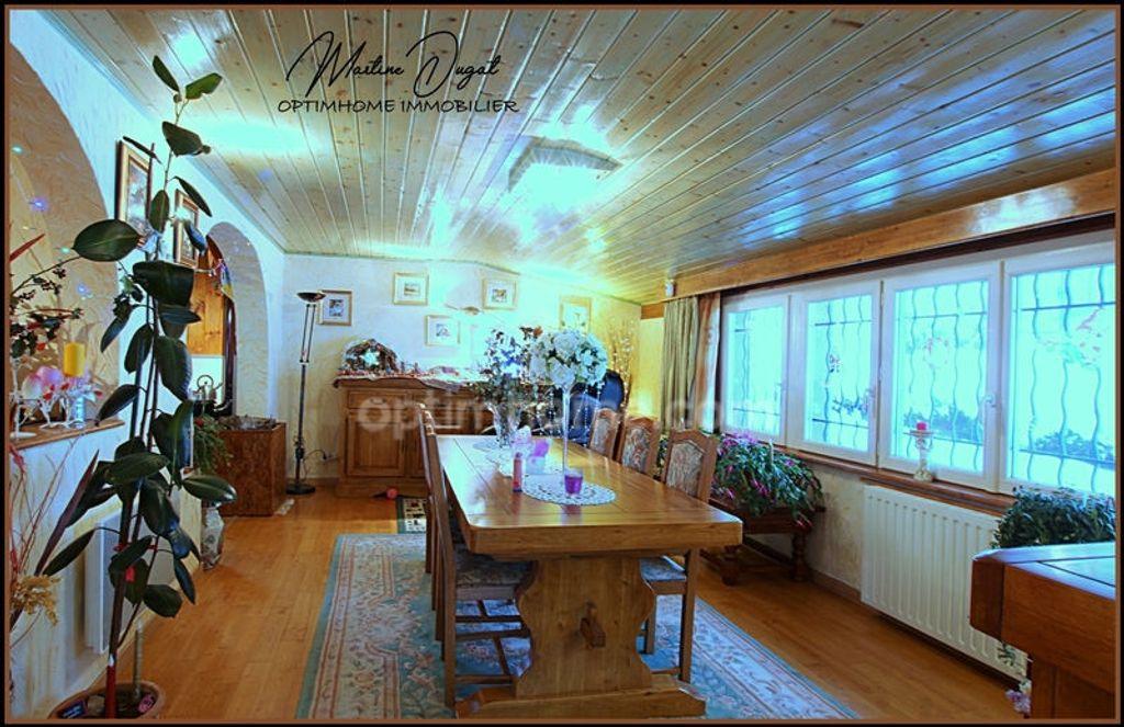 Achat maison 3 chambre(s) - La Guillermie
