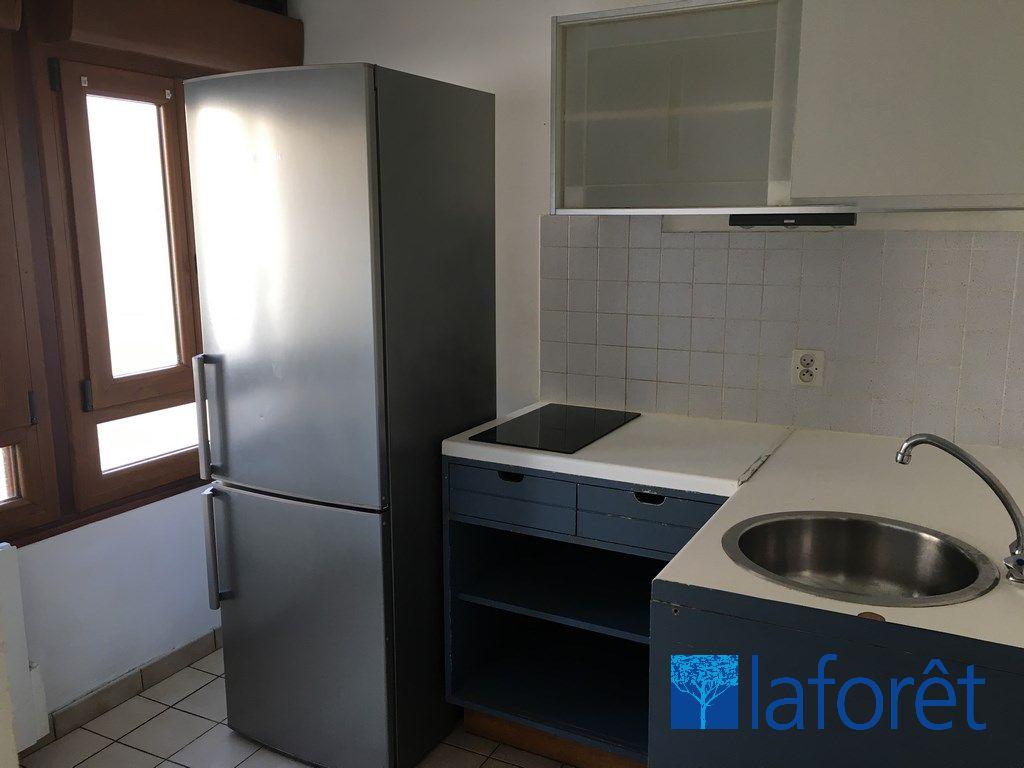 Achat appartement 2pièces 31m² - Saint-Michel-sur-Orge