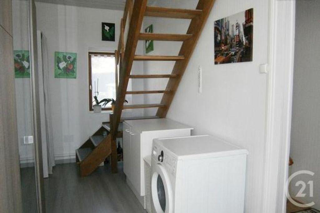Achat maison 3 chambre(s) - Couleuvre