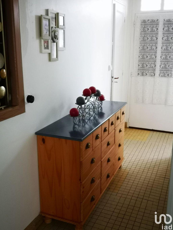 Achat appartement 3pièces 68m² - Sens