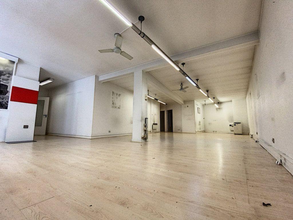 Achat appartement 7pièces 138m² - Aurillac