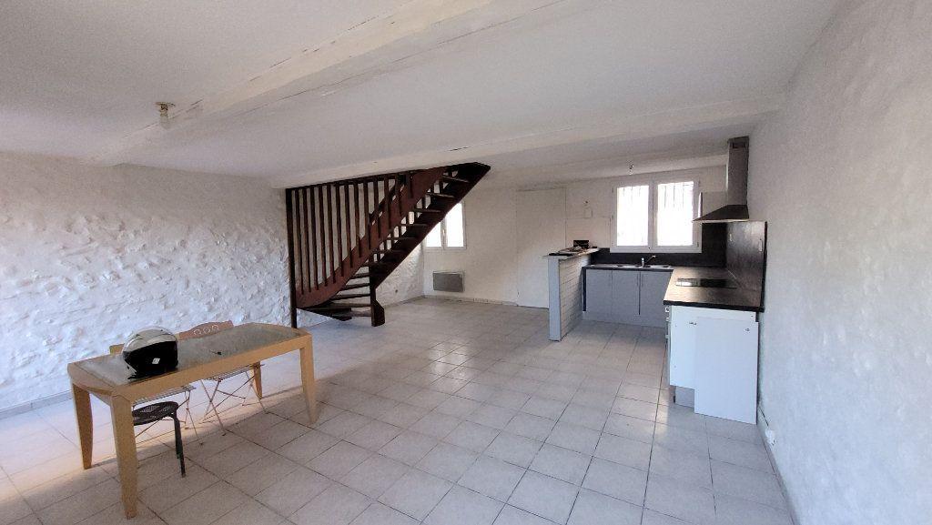 Achat maison 3chambres 80m² - Perpignan