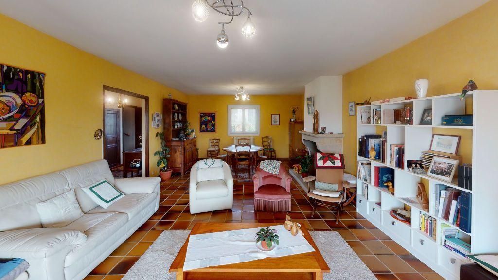 Achat maison 4chambres 122m² - Monéteau